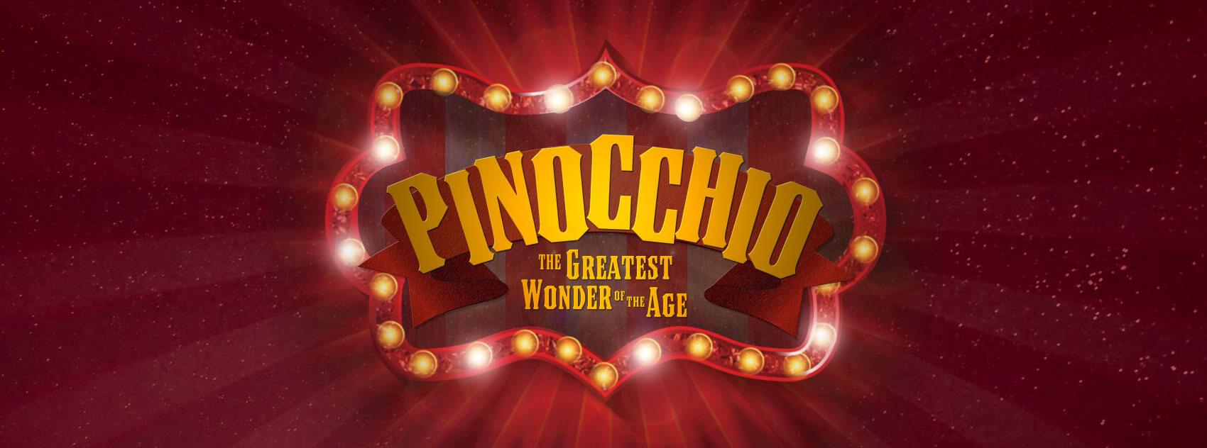 Lyric Pinocchio 1700x632px