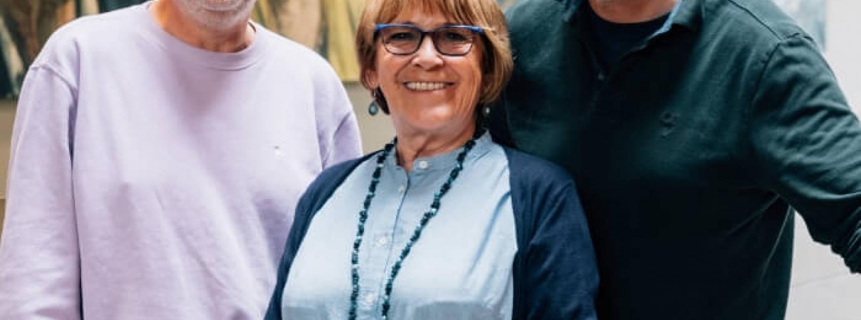 Marie Jones 2 1