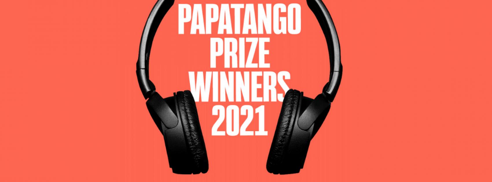 Papatango 1122x630 2