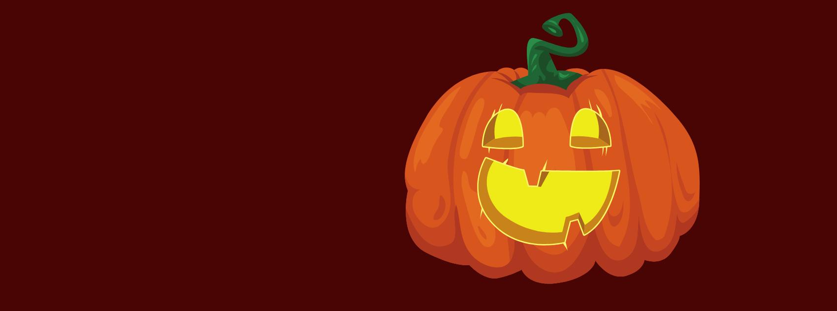 Halloween heroimage 2